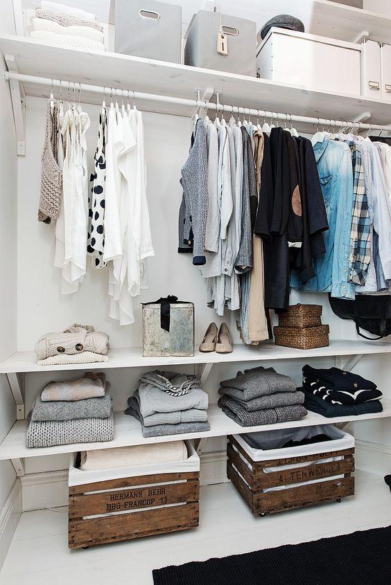 kledingkast-organiseren-3