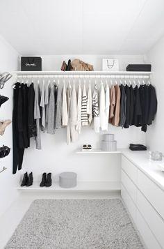kledingkast-organiseren-4