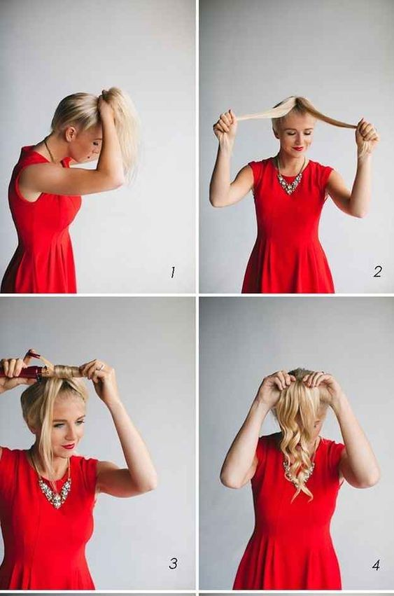 krullen tips 1