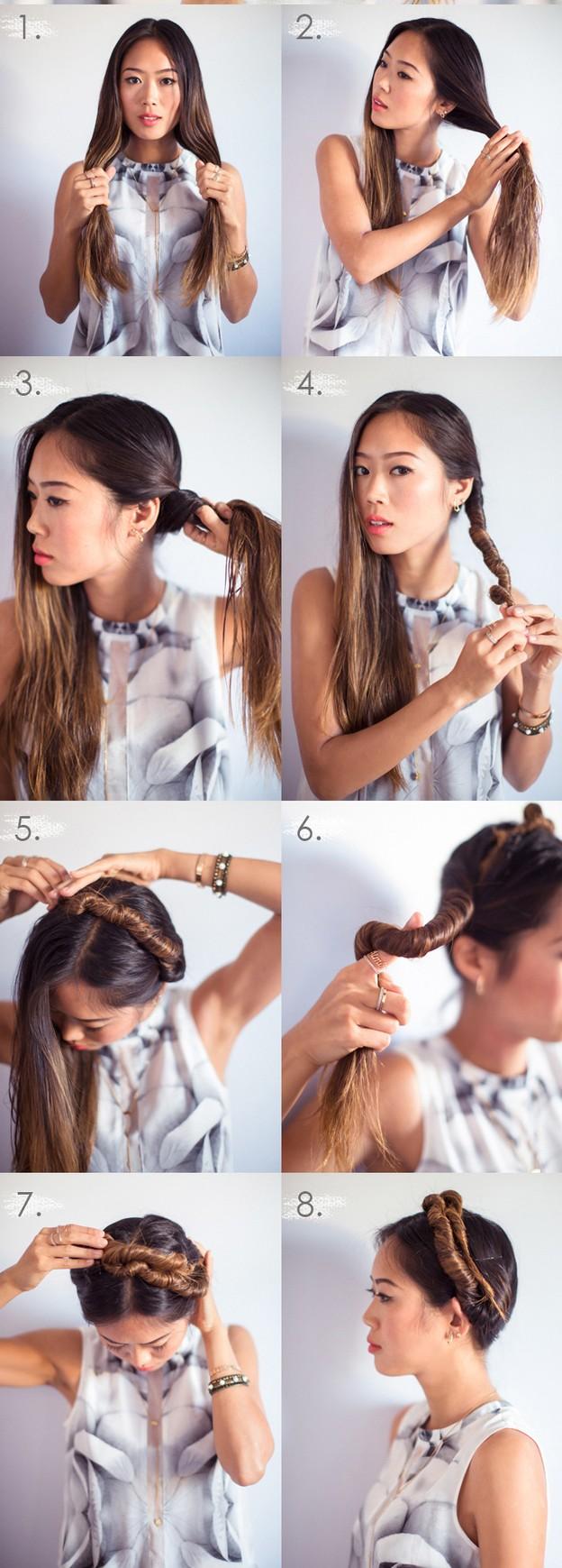 krullen tips 5