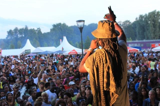 kwaku summer festival 2