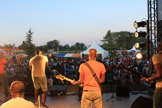 kwaku summer festival 3