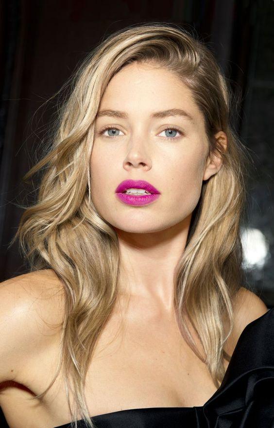lipstick kleuren 3