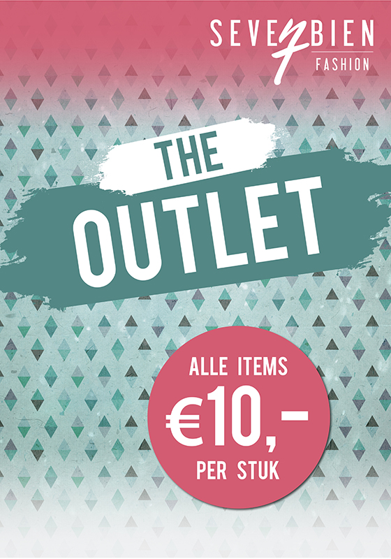 outlet poster 2