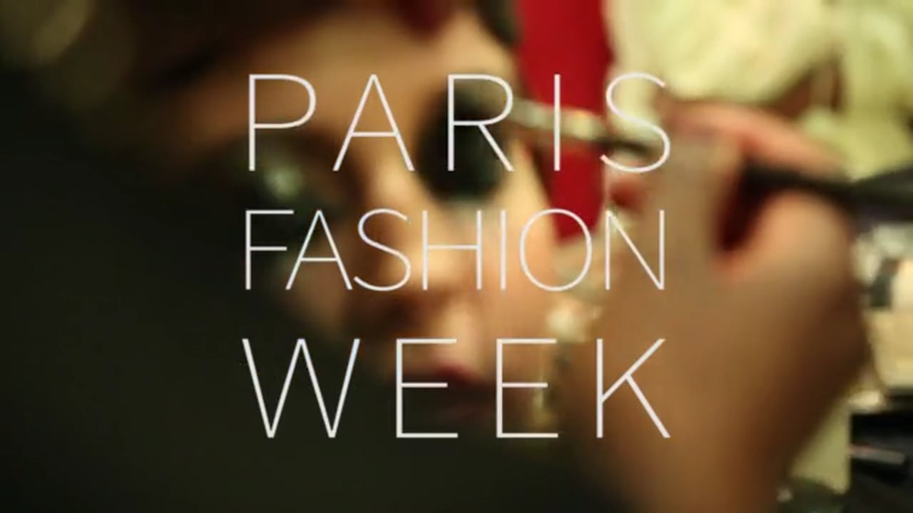 paris-fashion-week-instagram
