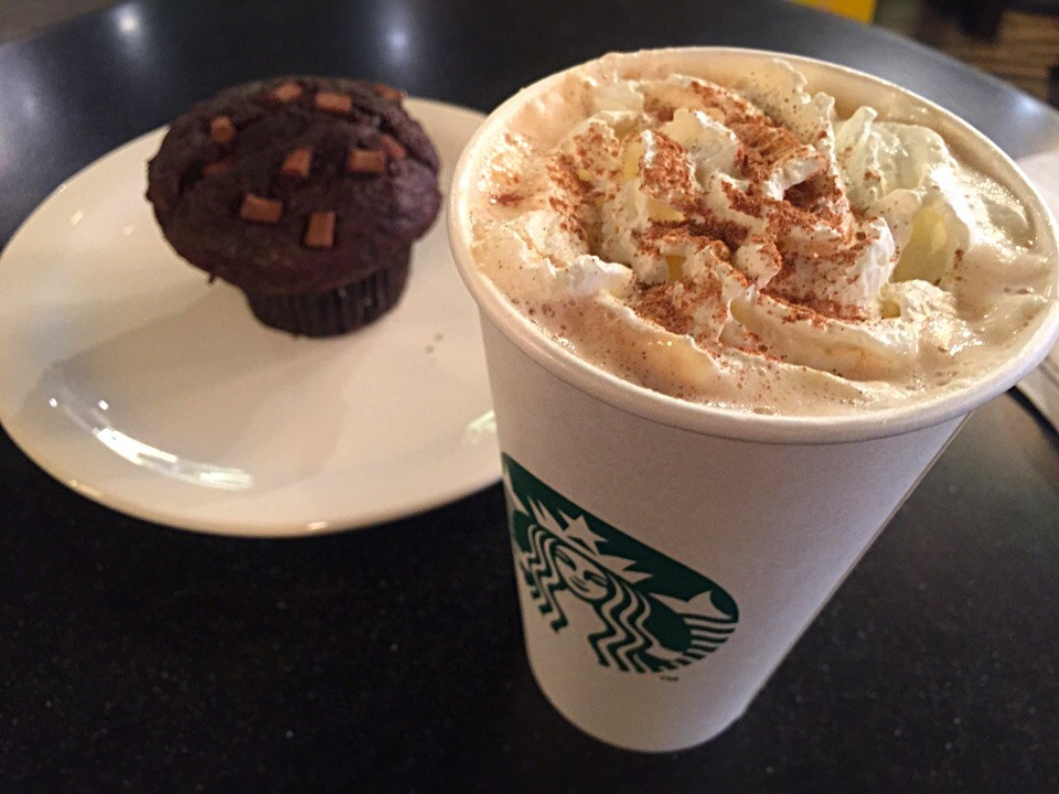 pumpkin-spice-latte-starbucks