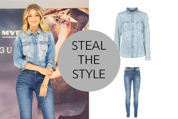 steal the style gigi hadid