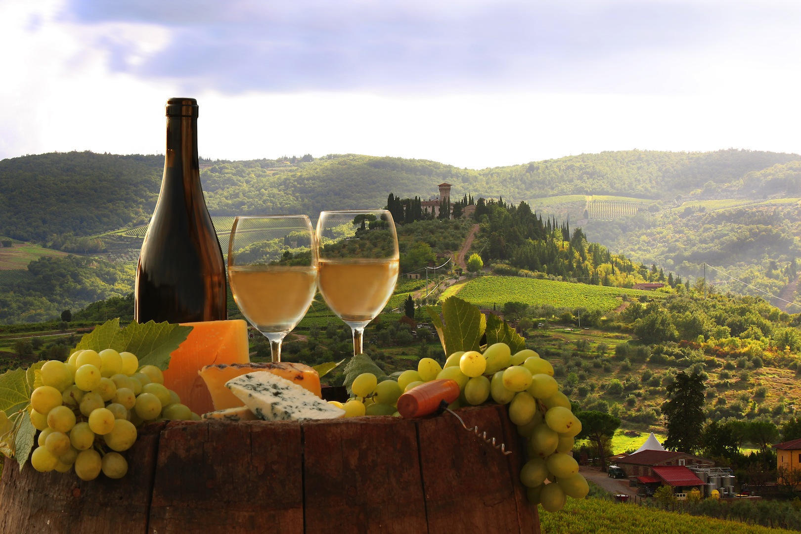 veneto wijn2