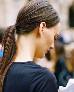 wafels haartrend 2