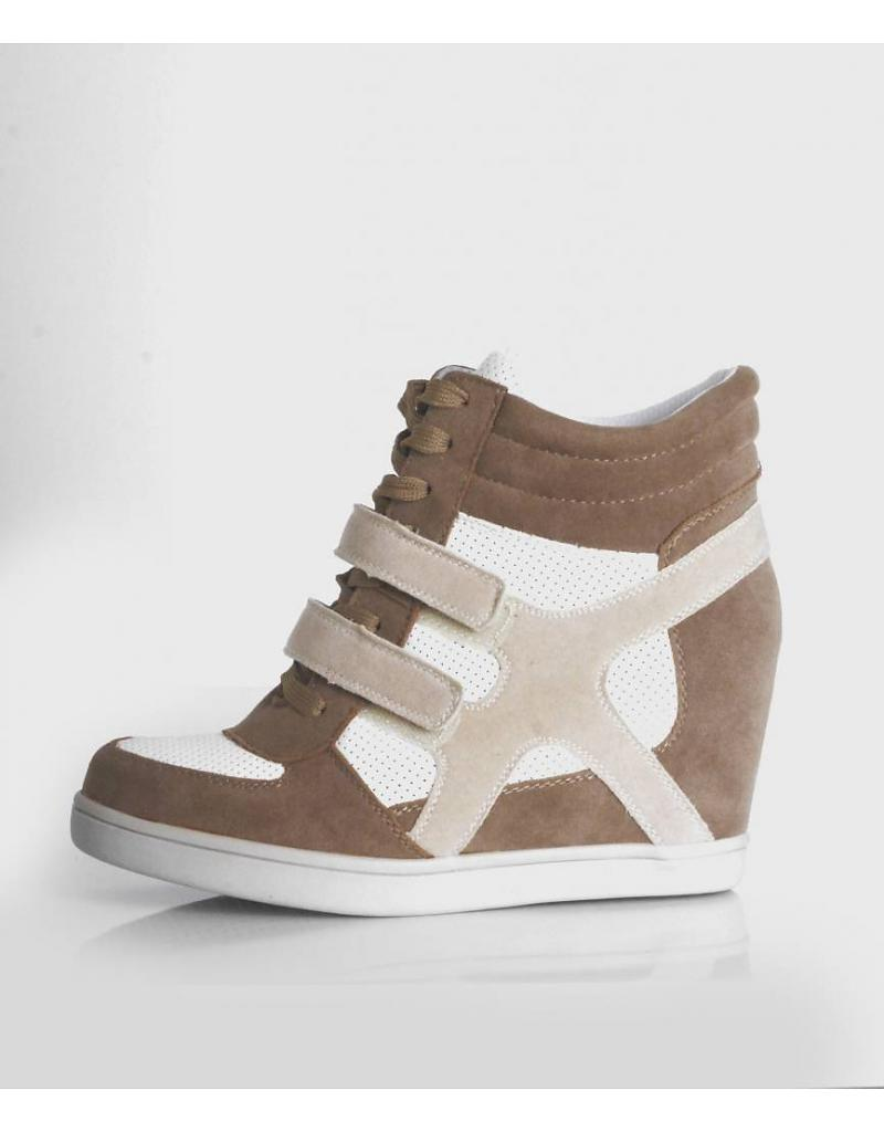 wedge-sneakers-bruin