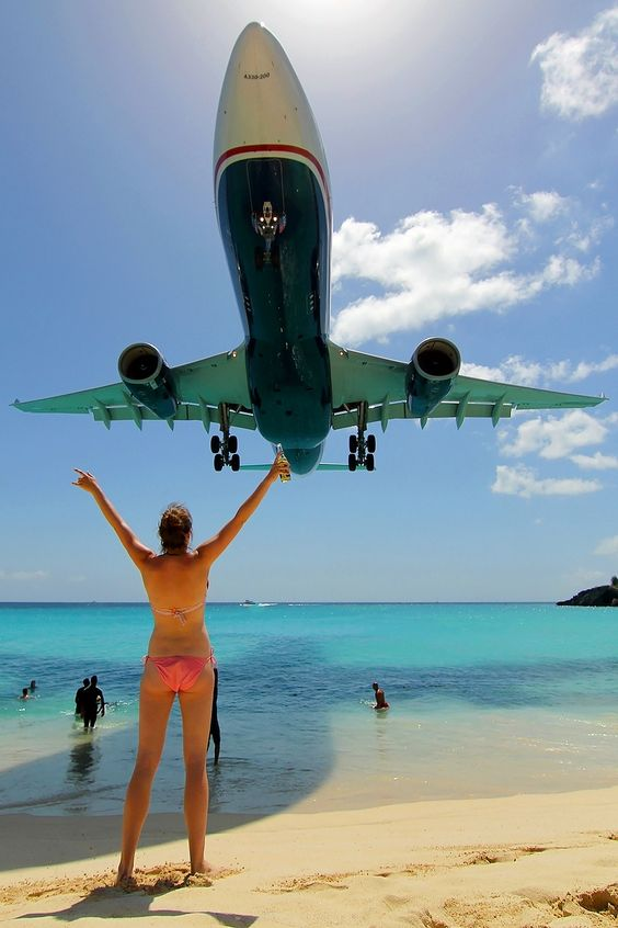 win vliegtickets easyjet