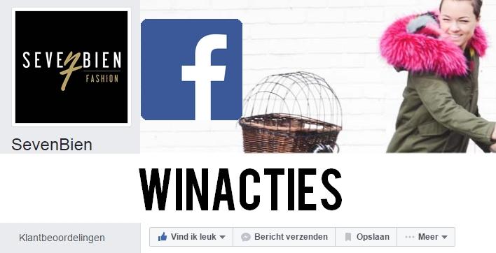 winacties-facebook-sevenbien