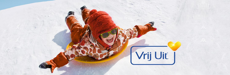 wintersport vrij uit skyradio