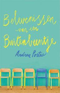 zomerboek 2