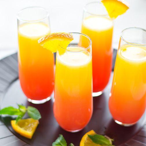 zomerdrankjes 2