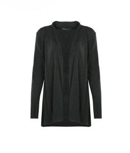 zwarte items sevenbien 2